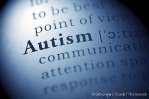 Culprits of Autism